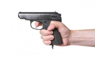 Pistol Registration At A Glance