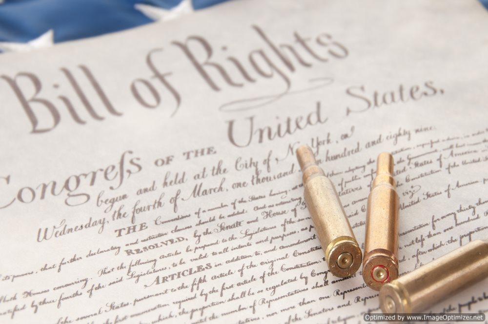 Appeals Court Upholds D.C. Gun Restrictions