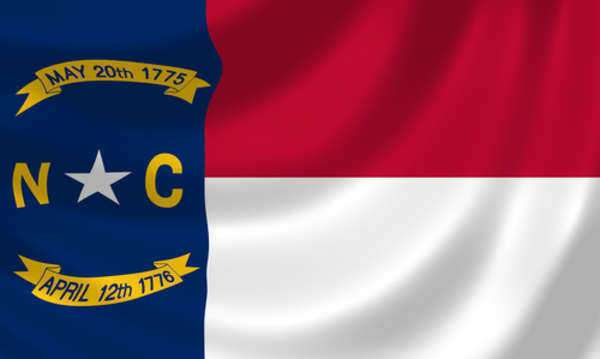 North Carolina Taser Laws